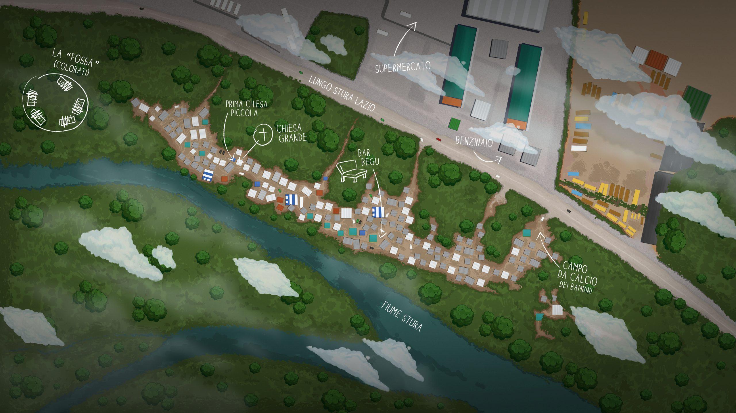 mappa_dida_Tavola disegno 1
