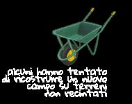 Carriola_TESTO