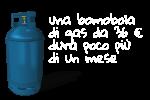 bombola gas_TESTO