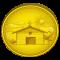 moneta_chiesa