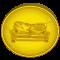 moneta_divano