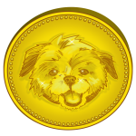 moneta_dog