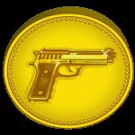 moneta_pistola