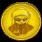 moneta_poliziotto