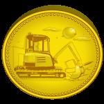 moneta_ruspa